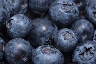 Take a short break near Blueberry