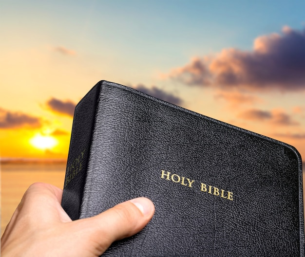 Taking the gospel to_the world