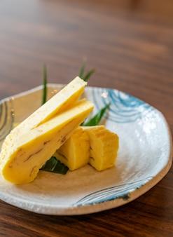 Tamago yaki