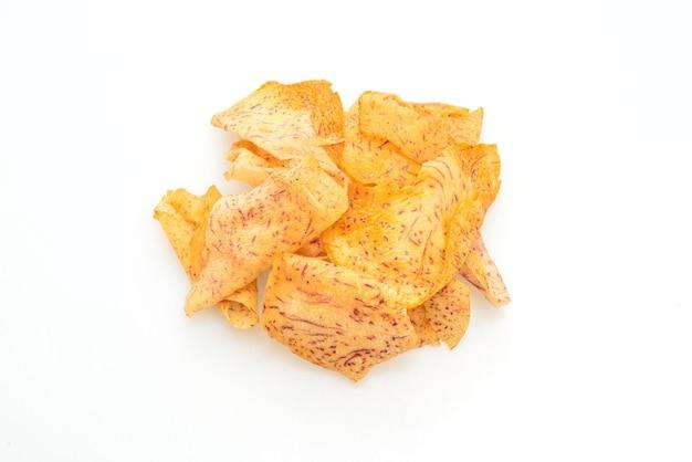 절연 타로 칩
