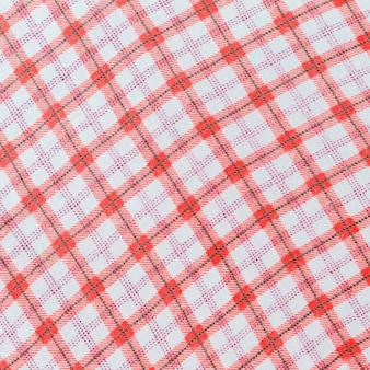Tartan seamless pattern textured backdrop