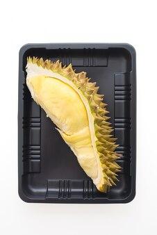 맛있는 과일 이국적인 달콤한 아시아