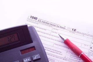 Taxes  tax