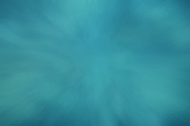 Teal abstract texture background