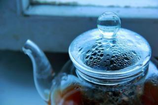 Teapot  kitchenware