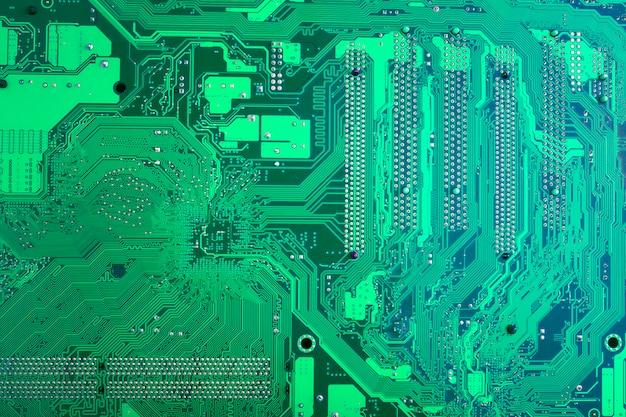 Технология фоновой текстуры