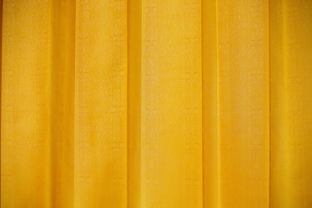 Tecture of curtain background