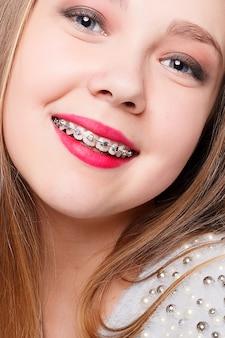 歯、感情、健康、人、歯科医、ライフスタイルの概念