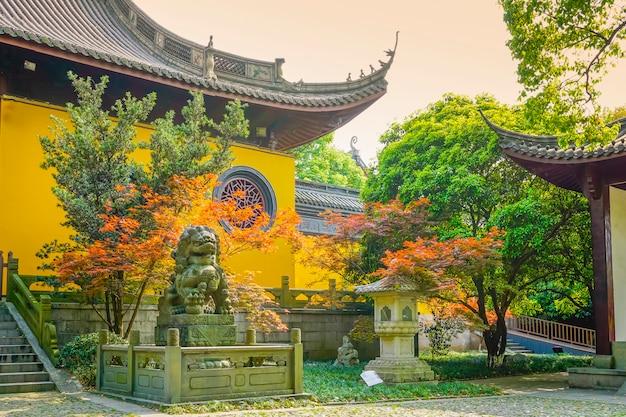 Храмовая архитектура