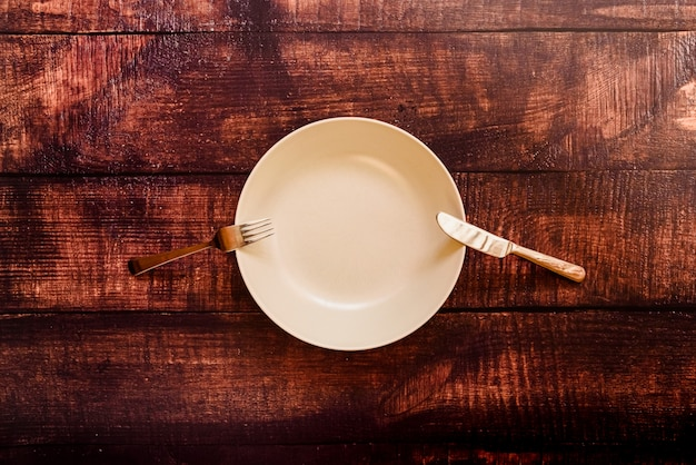 A tendency to lose weight this summer is to perform intermittent fasting.