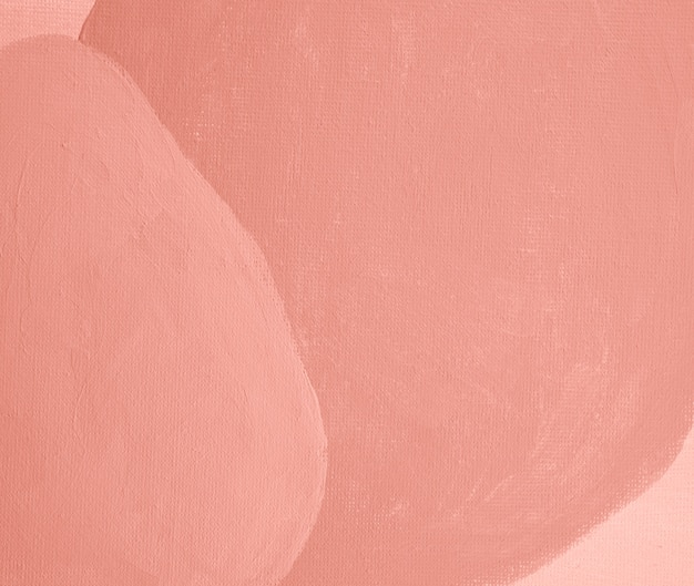테라코타 미드 센츄리 기하학적 스타일 아트 배경 중립 파스텔 브라운 컬러 텍스처