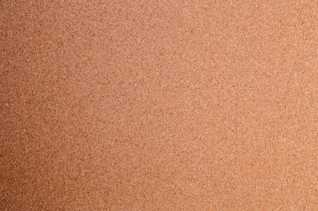 Terracotta wall plaster, high resolution closeup texture