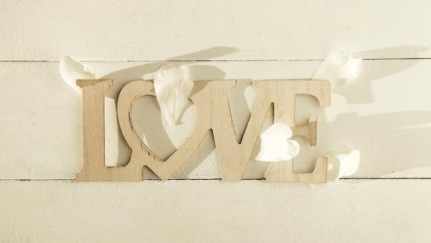 Text love