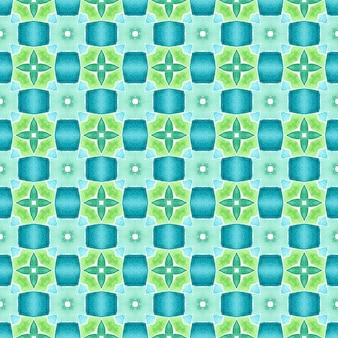 Textile ready fine print, swimwear fabric, wallpaper, wrapping