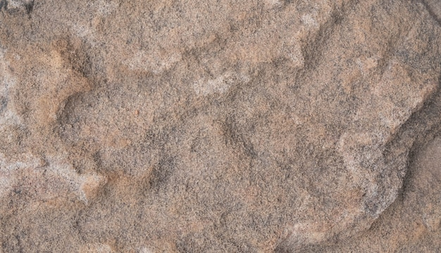 Texture and abstract background of brown stone floor
