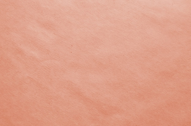 Texture abstract coral paper background.