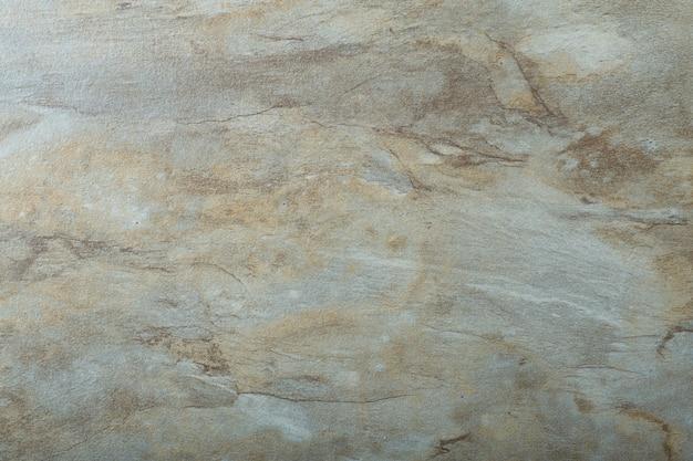 Текстура и узор из гранита и мраморного камня