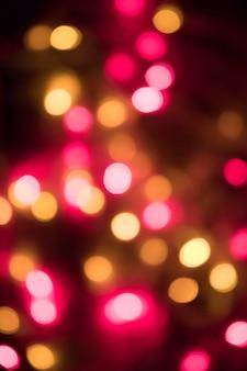 질감 배경 추상 흑백 또는 은색 반짝이와 크리스마스를 위한 우아한. 먼지 흰색. 반짝이는 마법의 먼지 입자. 마법의 개념입니다. bokeh 효과와 추상적인 배경입니다.