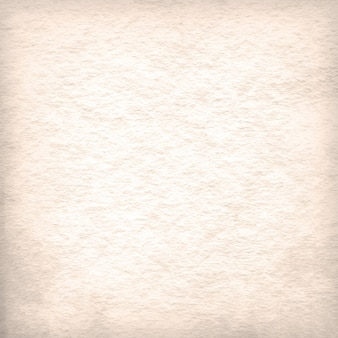 Texture or background of beige paper.