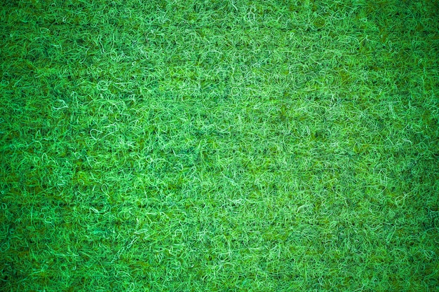 Texture background brown carpet.