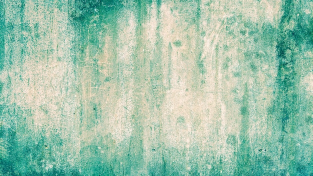 Texture background of concrete wall