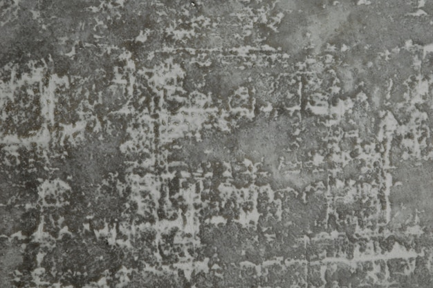 Texture, background decorative paint, texture in a spray