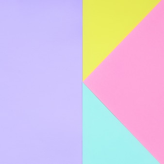 Texture background of fashion pastel colors