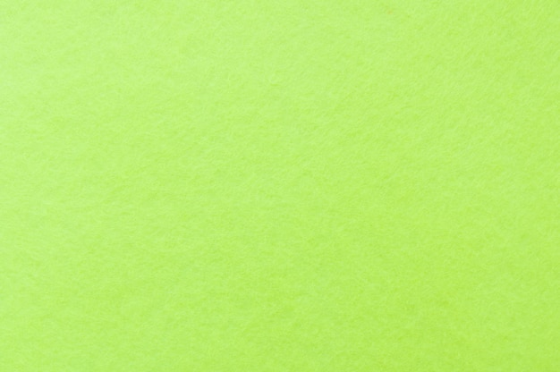 Текстура фона светло-зеленого бархата