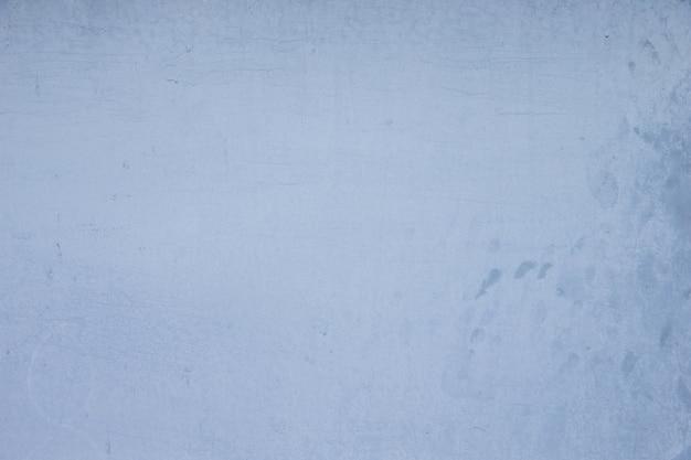 Текстура фон старой стены ржавчины гранж