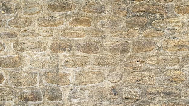 Текстура фон старой стены камня