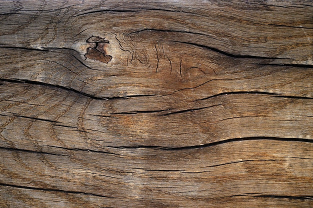 Texture background of old wooden surface