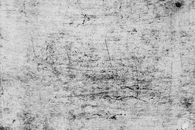 짤막한 거친 질감 배경 석고 페인트 blackdrop에 대한 높은 해상도 배경