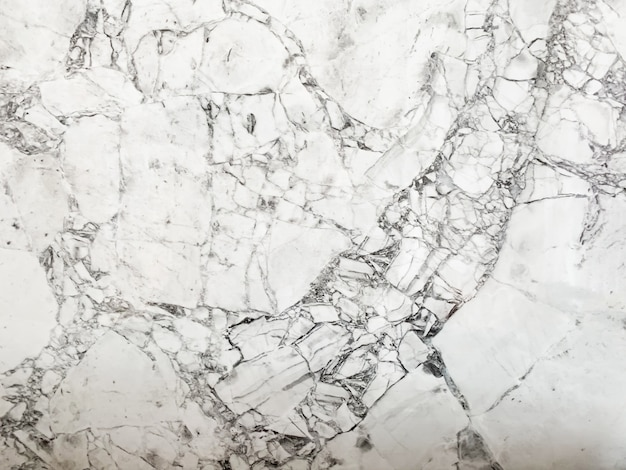 Texture background of white marble