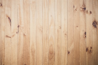 Wood Pattern Vectors Photos And Psd Files Free Download