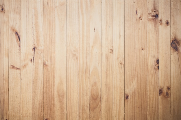 Wood Vectors Photos And Psd Files Free Download