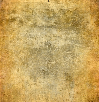Texture and background