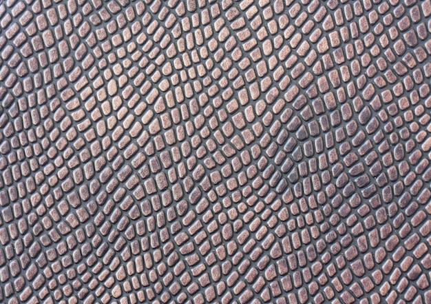Texture & backgrounds
