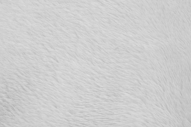Текстуры и фоны