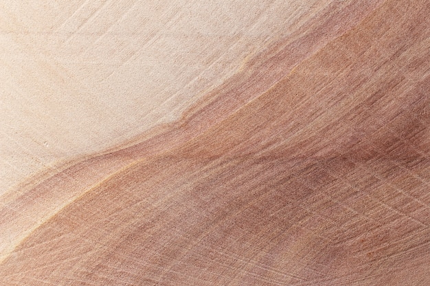 Texture of beautiful sandstone background