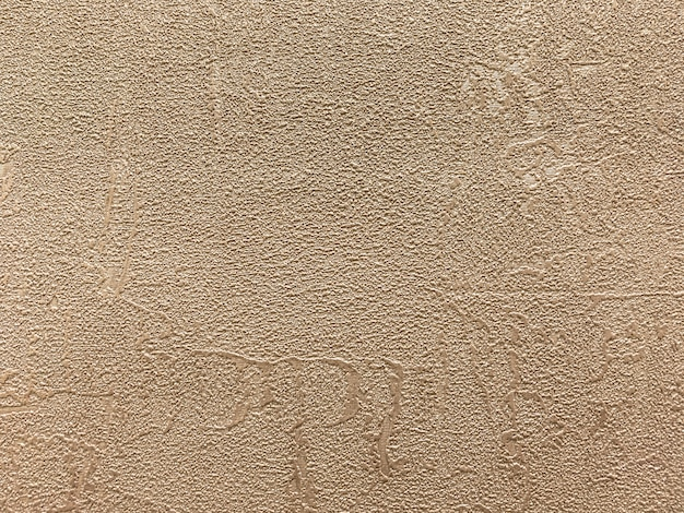 Texture of beige background