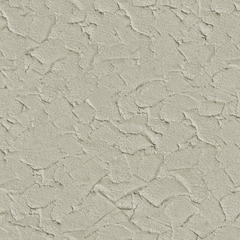 Texture of beige concrete wall