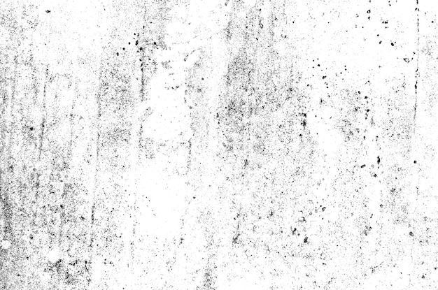 Texture black and white abstract grunge style.