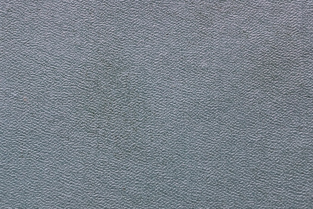 The texture of the book cover