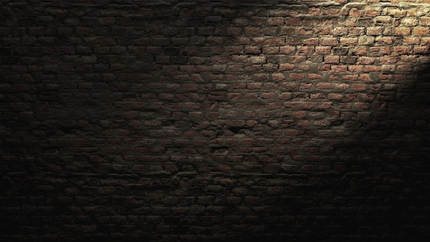 Texture of bricks background closeup ,  abstract background, empty template