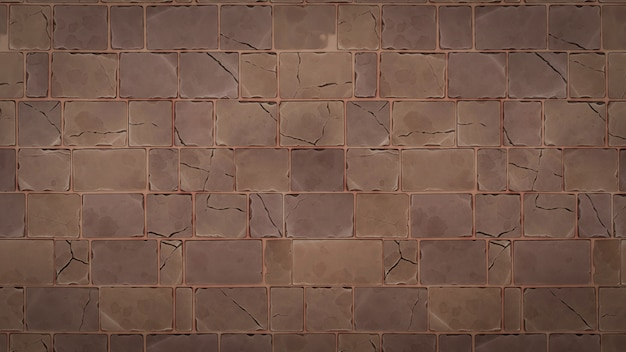Texture of bricks background closeup   abstract background empty template
