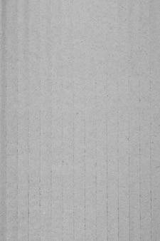 Texture cardboard background.