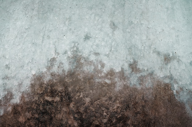 Texture of the cement concrete. dark grungy background. wall and flooring for industry loft design