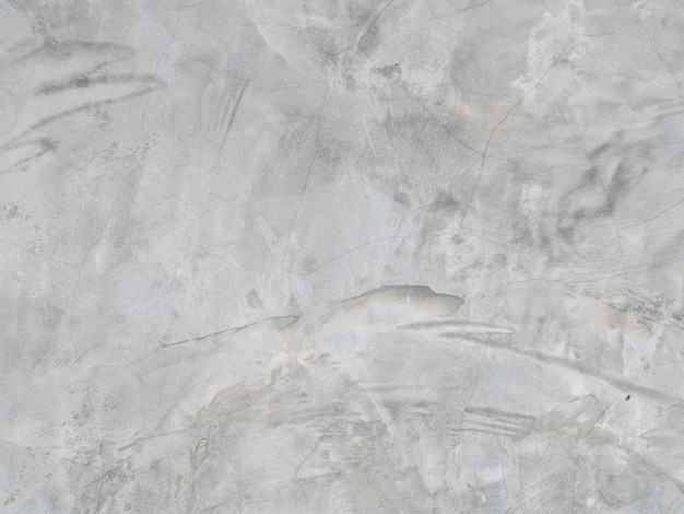 Texture of a cement surface
