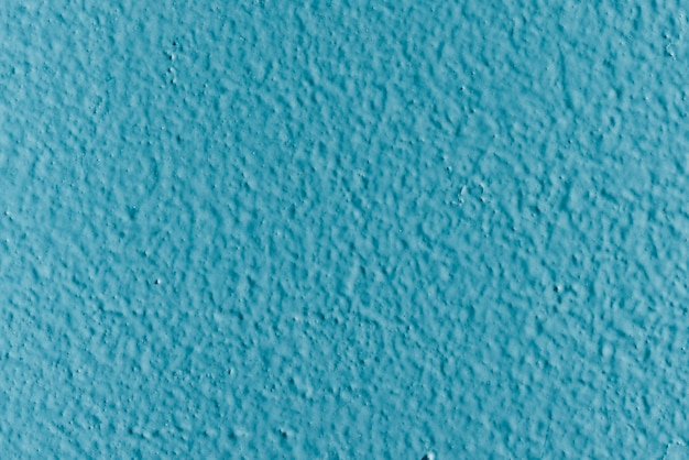 Texture of close up painted wall
