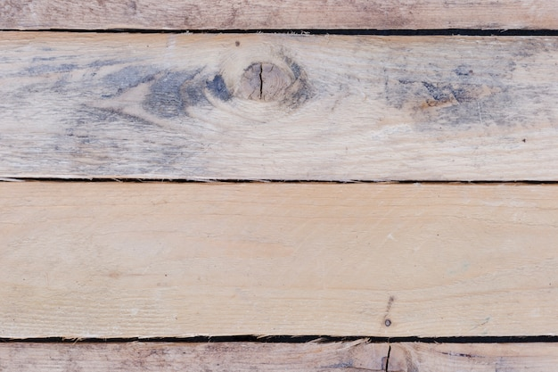Texture of colorful wooden boards